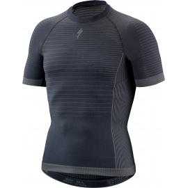 Specialized Seamless Baselayer SS