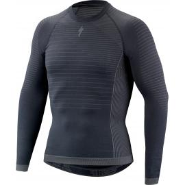 Specialized Seamless LS Baselayer