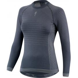 Specialized Seamless Women's LS Baselayer
