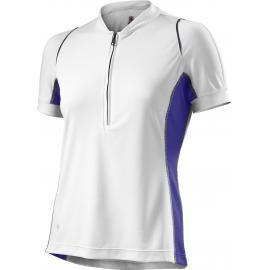 Specialized Shasta Sport Womens Jersey
