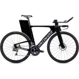 Specialized Shiv Expert Disc Udi2 Time Trial Bike 2021