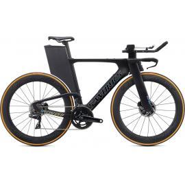 Specialized Shiv SW Disc Di2 Time Trial Bike 2021