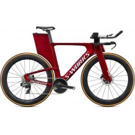 Specialized Shiv SW Disc Etap Time Trial Bike 2020