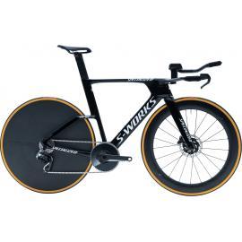 Specialized Shiv Tt SW Disc Etap Time Trial Bike 2020