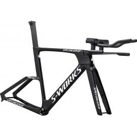 Specialized Shiv Tt SW Disc Module 2021