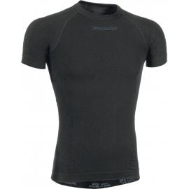 Specialized Short Sleeve 1st Layer Seamless Black