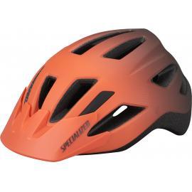 Specialized Shuffle Child Helmet Standard Buckle