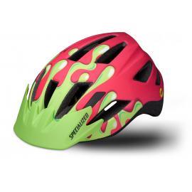 Specialized Shuffle Led Sb Mips Helmet