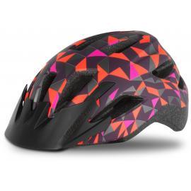 Specialized Shuffle Sb Helmet