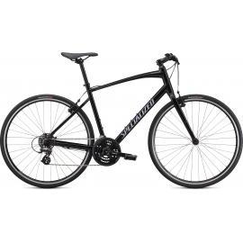 Specialized Sirrus 1.0 Road Bike 2021