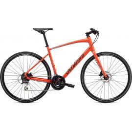 Specialized Sirrus 2.0 Bike 2021