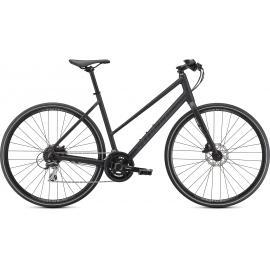 Specialized Sirrus 2.0 Step Through Road Bike 2021
