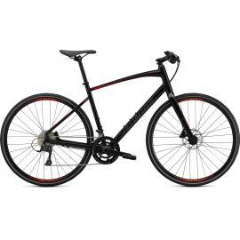 Specialized Sirrus 3.0 Road Bike 2021