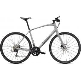 Specialized Sirrus 4.0 Road Bike 2021