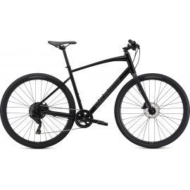 Specialized Sirrus X 2.0 Bike 2021