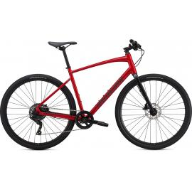 Specialized Sirrus X 2.0 Bike 2021