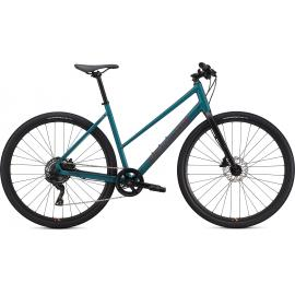 Specialized Sirrus X 2.0 Step Through Bike 2021