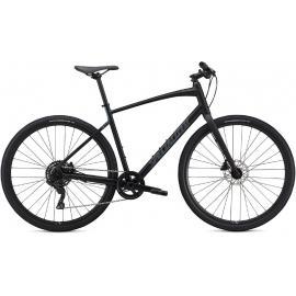 Specialized Sirrus X 3.0 Bike 2020