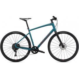 Specialized Sirrus X 4.0 Bike 2020