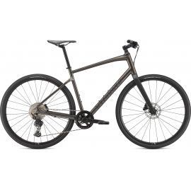 Specialized Sirrus X 4.0 Road Bike 2021