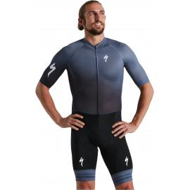 Specialized SL Air Skinsuit