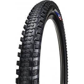 Specialized Slaughter DH Tyres