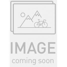Specialized SPK DT REVOLUTION STRAIGHT-PULL 14G 2.0X1.5MM