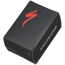 Specialized Standard Presta Valve 29x2.4-2.8 InnerTube