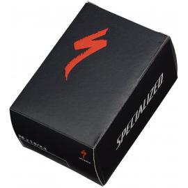 Specialized Standard Schrader Valve Youth Tube 20x2.4-3.0