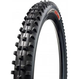 Specialized Storm DH 26x2.3 Tyre