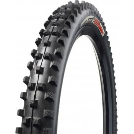 Specialized Storm DH 650B Tyre