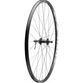 Specialized Stout XC SL 29 Front