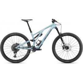 Specialized Stumpjumper EVO Comp FS Mountain Bike 2022