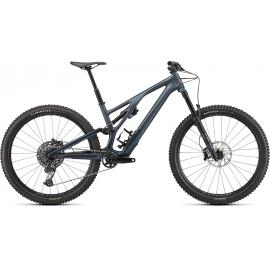Specialized Stumpjumper EVO Expert FS Mountain Bike 2022