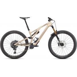 Specialized Stumpjumper EVO Pro FS Mountain Bike 2022