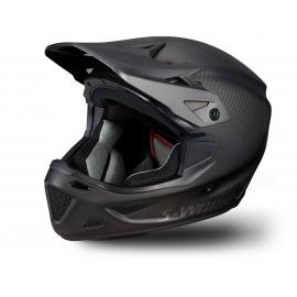 Specialized SW Dissident Angi Mips DH Helmet