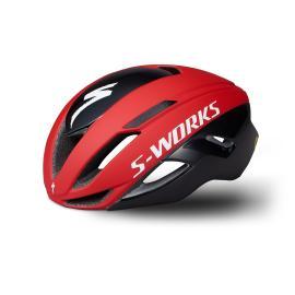 Specialized SW Evade II Angi Mips Helmet