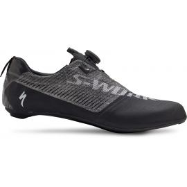 Specialized SW Exos Road Shoe