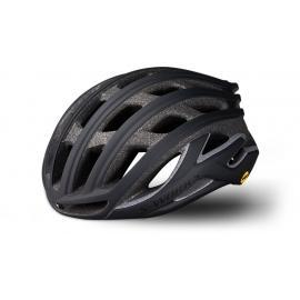 Specialized SW Prevail II Angi Mips Helmet
