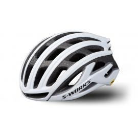 Specialized SW Prevail II Angi Mips Helmet