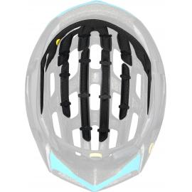 Specialized SW Prevail II Mips Replacement Padset