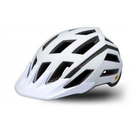 Specialized Tactic 3 Mips Helmet