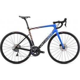 Specialized Tarmac SL6 Comp Road Bike 2021