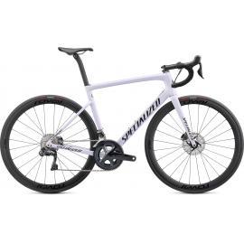 Specialized Tarmac SL6 Expert Disc Udi2 Road Bike 2020