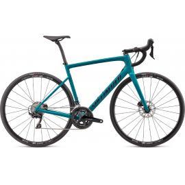 Specialized Tarmac SL6 Sport Disc Road Bike 2020