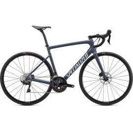 Specialized Tarmac SL6 Sport Road Bike 2021