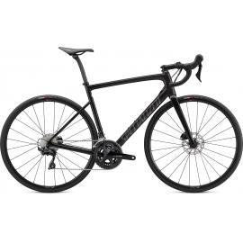 Specialized Tarmac SL6 Sport Road Bike 2021