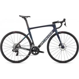 Specialized Tarmac SL7 Comp Rival eTap AXS Road Bike 2022