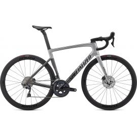 Specialized Tarmac SL7 Expert Road Bike 2021