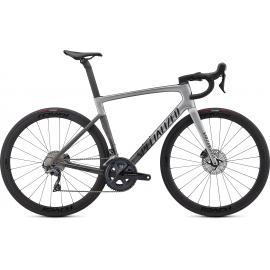Specialized Tarmac SL7 Expert Road Bike 2021